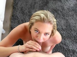 Curvy Girl Loves Having Her Asshole Fucked For Us